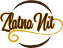 logo-zlatna nit